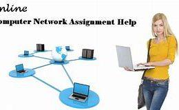 help computer network